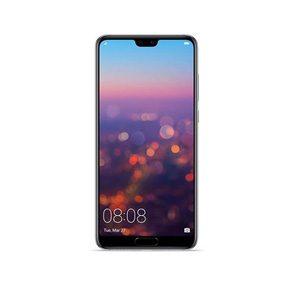 Kryty a pouzdra Huawei P20 Pro