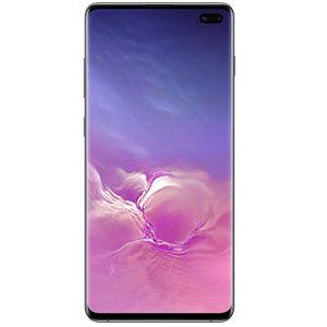 Kryty a pouzdra Samsung Galaxy S10 Plus
