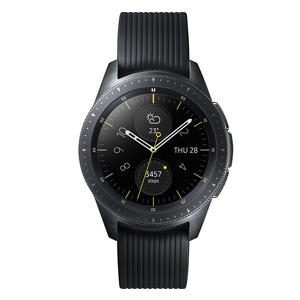 Řemínky pro Samsung Watch