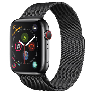 Řemínky pro Apple Watch Series 4/5 (44mm)