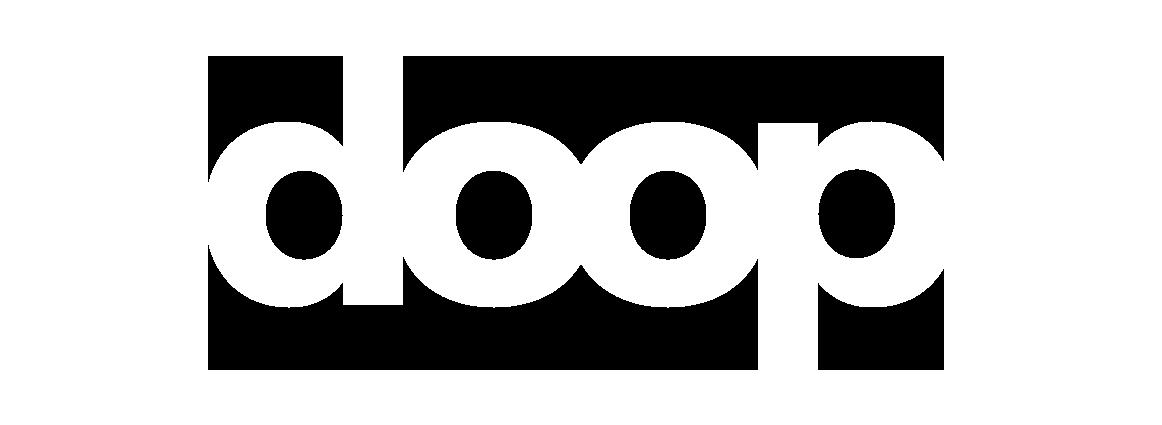 Doopshop.cz