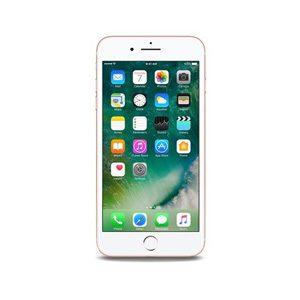 Kryty a pouzdra iPhone 7 Plus/8 Plus