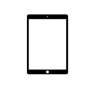 Kryty a pouzdra Apple iPad 2/3/4