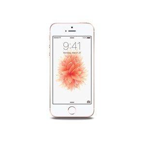 Kryty a pouzdra iPhone 5s/5se