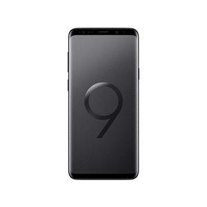 Kryty a pouzdra Samsung Galaxy S9