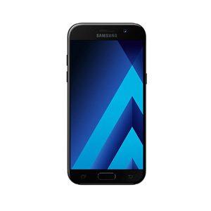 Kryty a pouzdra Samsung Galaxy A5 (2017)