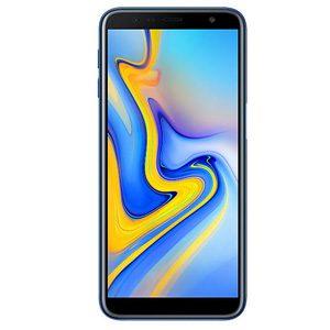 Kryty a pouzdra Samsung Galaxy J6 Plus (2018)