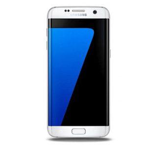 Kryty a pouzdra Samsung Galaxy S7 Edge