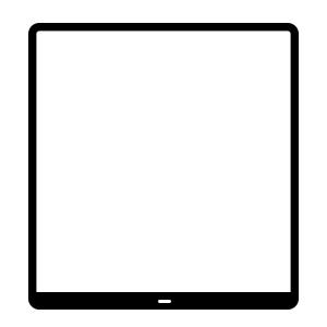 Kryty a pouzdra Kindle Paperwhite IV/4 2018/2019