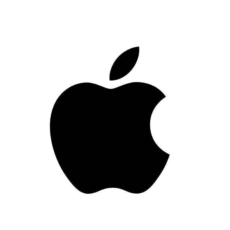 Kryty a pouzdra iPhone