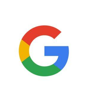 Kryty a pouzdra Google Pixel
