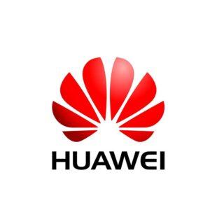 Kryty a pouzdra Huawei Mediapad