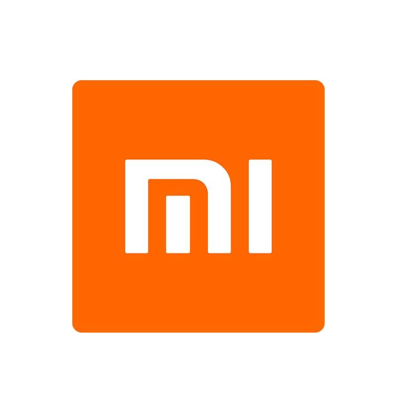 Kryty a puzdra Xiaomi