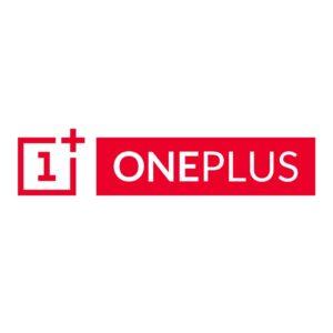 Kryty a pouzdro Oneplus