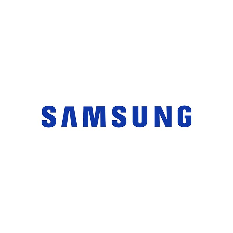 Kryty a pouzdra Samsung