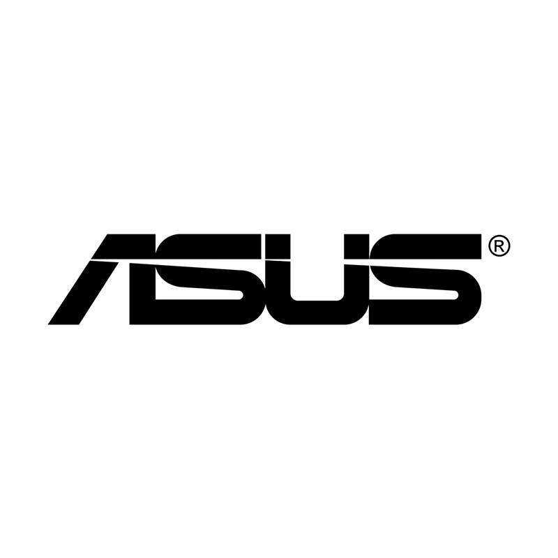 Kryty a pouzdra Asus