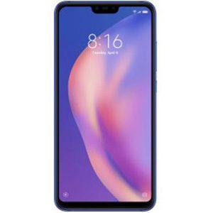 Kryty a pouzdra Xiaomi Mi 8 Lite