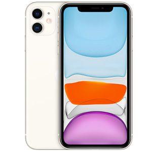 Kryty a pouzdra iPhone 11