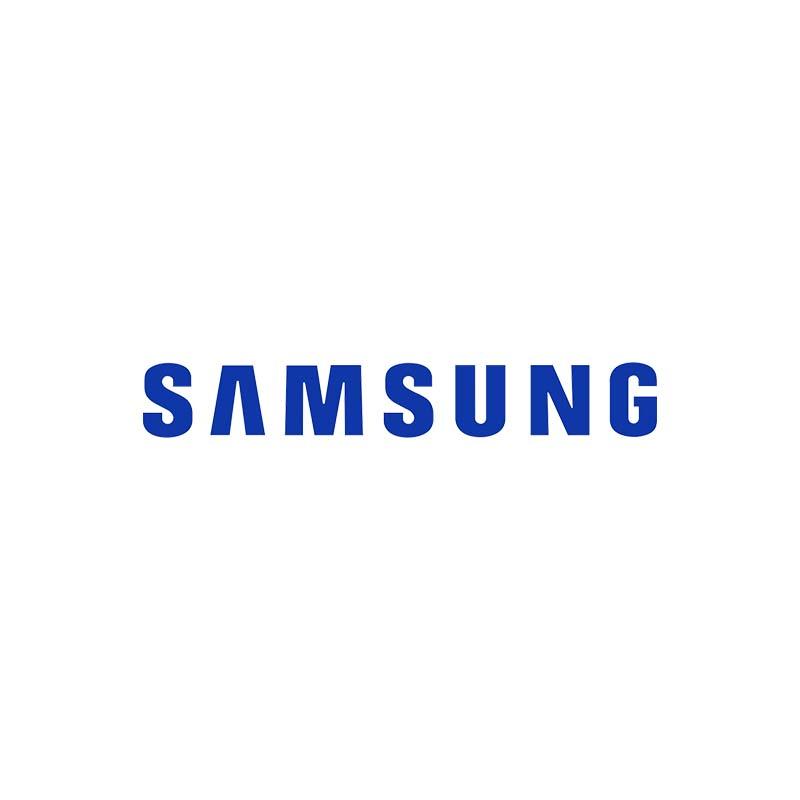 Kryty a pouzdra pro Samsung Galaxy Tab