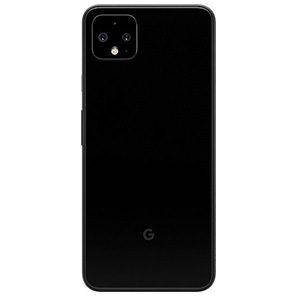 Kryty a pouzdra Google Pixel 4 XL