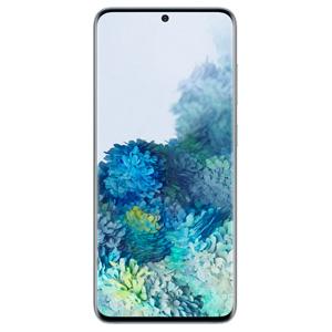 Kryty a pouzdra Samsung Galaxy S20