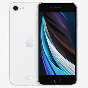 Kryty a pouzdra iPhone SE 2020