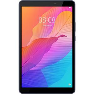 Kryty a pouzdra Huawei Matepad T8 8.0