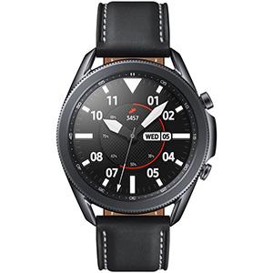 Řemínky pro Samsung Galaxy Watch 3