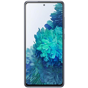 Kryty a pouzdra Samsung Galaxy S20 Fe