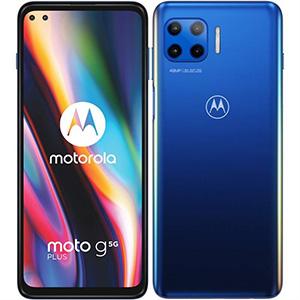 Kryty a pouzdra Motorola Moto G 5G plus