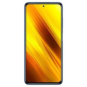 Kryty a pouzdra Xiaomi Pocophone X3