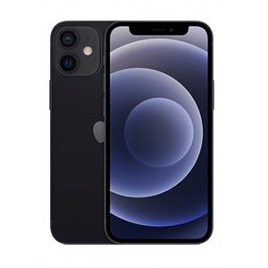Kryty a pouzdra iPhone 12 Mini