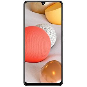 Kryty a pouzdra Samsung Galaxy A42 5G