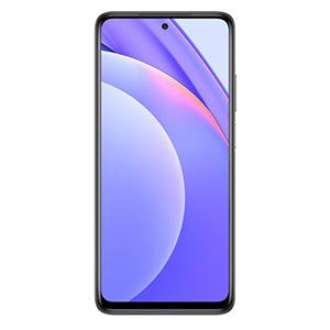 Kryty a pouzdra Xiaomi Mi 10T Lite
