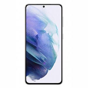 Kryty a pouzdra Samsung Galaxy S21