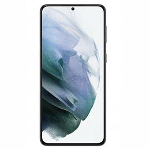 Kryty a pouzdra Samsung Galaxy S21 Plus