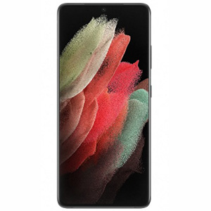 Kryty a pouzdra Samsung Galaxy S21 Ultra