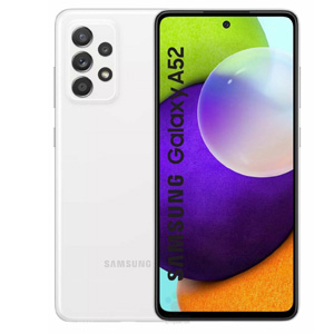 Kryty a pouzdra Samsung Galaxy A52 5G