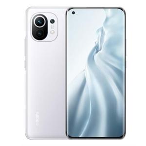 Kryty a pouzdra Xiaomi Mi 11