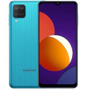 Kryty a pouzdra Samsung Galaxy M12
