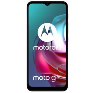 Kryty a pouzdra Motorola Moto G10/30