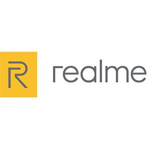 Kryty a pouzdra Realme