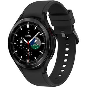 Řemínky pro Samsung Galaxy Watch 4