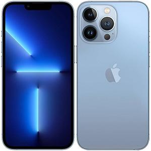 Kryty a pouzdra iPhone 13 Pro Max