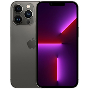 Kryty a pouzdra iPhone 13 / 13 Pro